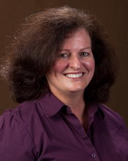 Mary Asposito