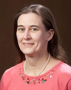 Mary Lynn Claycomb