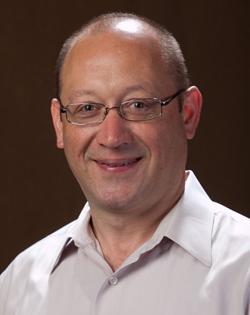 Dr. Matt Foraker