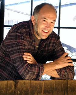 Matt Tullis