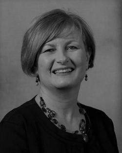Dr. Melissa Dennison