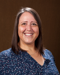 Dr. Melanie Autin