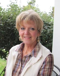 Melna Wilson