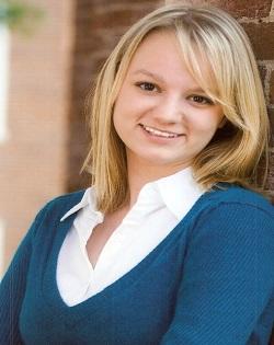 Meredith Skaggs