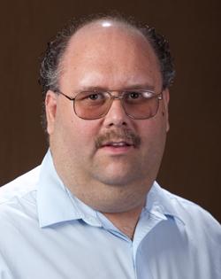 Michael Hanner, AA