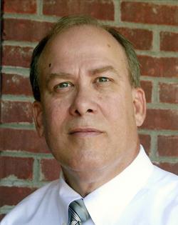 Dr. Mike Putnam