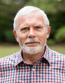 Dr. Michael J. Seidler