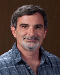 Dr. Michael Carini