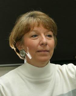 Mitzi Groom