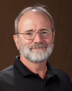 Nathan Love, Ph.D.