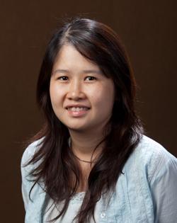 Dr. Ngoc Nguyen