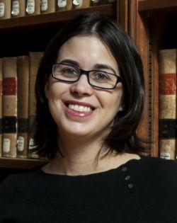 Dr. Nicolette Bruner