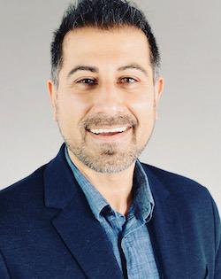 Dr. Özkan Özer