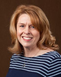 Pamela Davidson