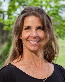 Patricia Bertke