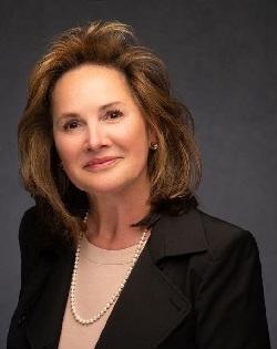Paula Potter