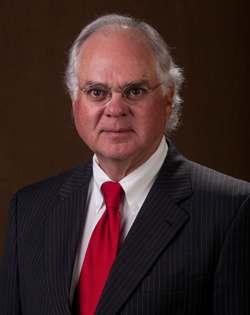 Phillip Bale