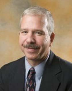 Dr. Phillip Coleman