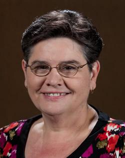 Phyllis Reed