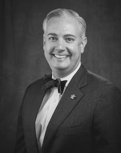 Dr. Timothy C. Caboni
