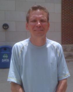 Ralph Irwin