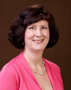 Dr. Patricia H. Minter