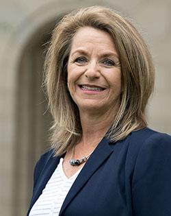 Regina Braun