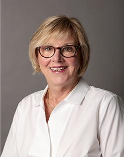 Renee Kilgore, RN