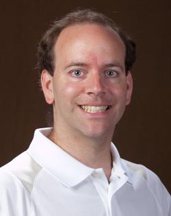 Dr. Richard Schugart