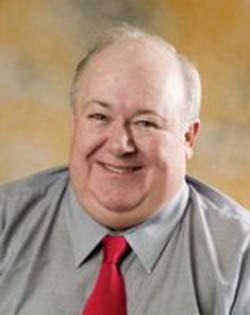 Dr. Richard Shannon