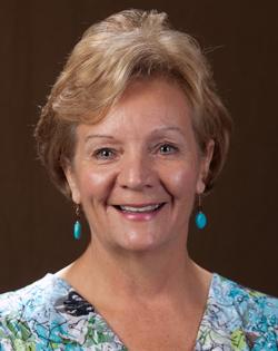 Rita Isenberg