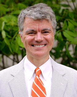 Dr. Robert C. Hale