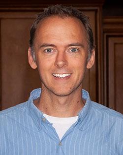 Ron DeMarse, MFA