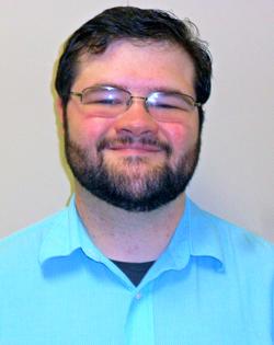 Dr. Ryan Farmer