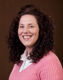 Sarah Begley, MS