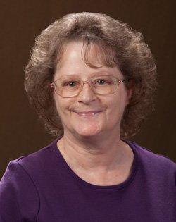 Schella Smith