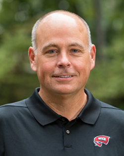 Dr. Scott Lasley