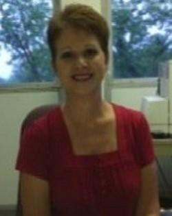 Sharon Windham
