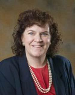 Sheri Henson