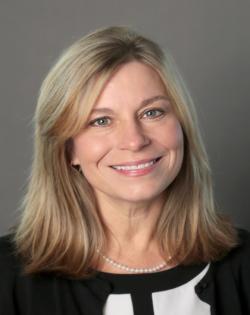 Dr. Sherry Lovan, PhD, RN