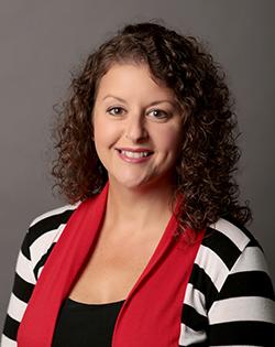 Dr. Sonya House, Ed.D, RN