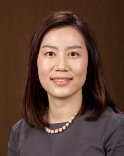Dr. Soyeon Kim