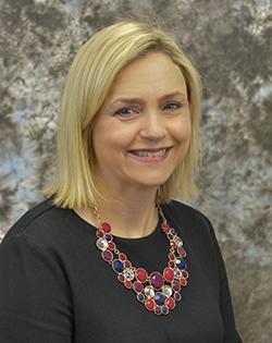 Stacy Wilson, PhD, PE