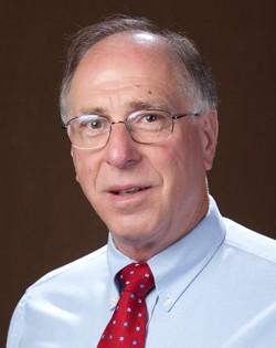 Dr. Steve Miller