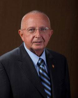 Dr. Steve Wells