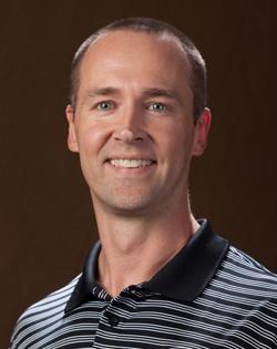 Dr. Steven Wininger