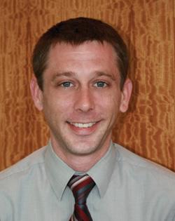 Stuart Cole