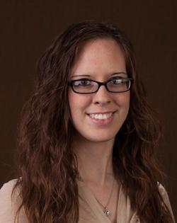 Kirsten Cox