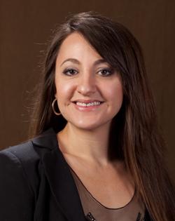 Dr. Summer Bateiha