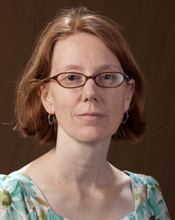 Susan Eagle, Ph.D.